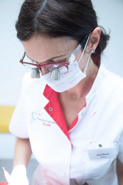 rondleiding-tandarts